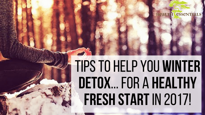 detoxify-for-a-fresh-start-in-2017