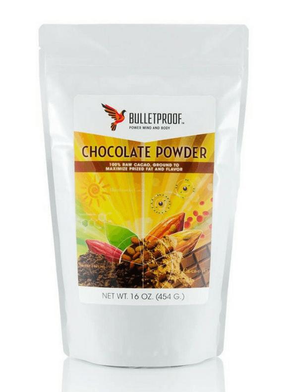 bulletproofchocolatepowderhealthessentialsvictoria