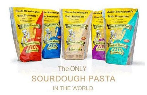 best-sourdough-pasta-in-the-world